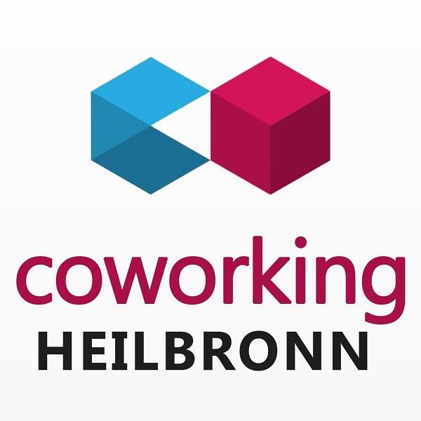 logo-coworking-heilbronn