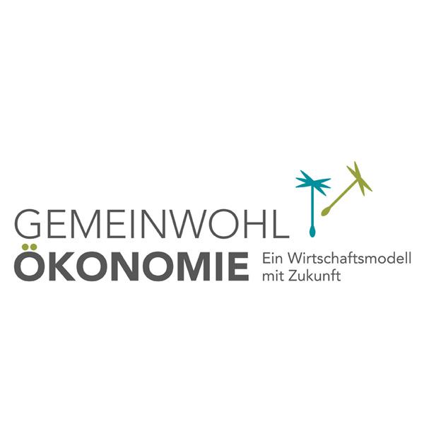 logo-gemeinwohloekonomie