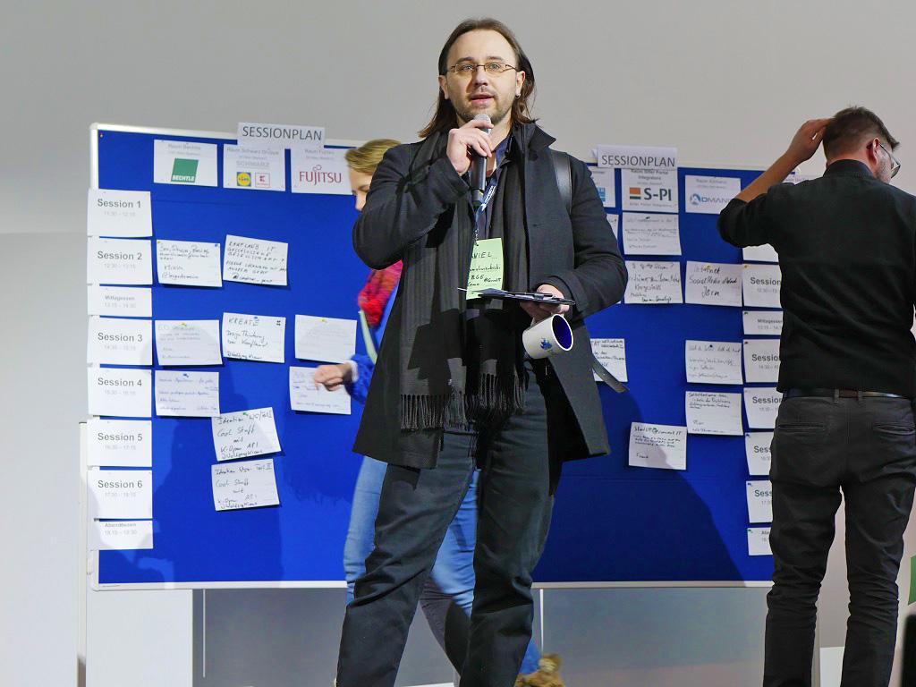 barcamp-heilbronn-daniel-wierbicki