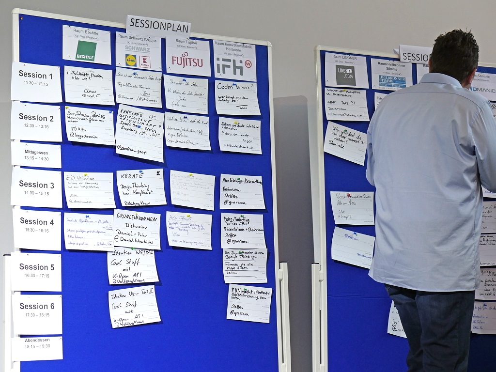 barcamp-heilbronn-sessions