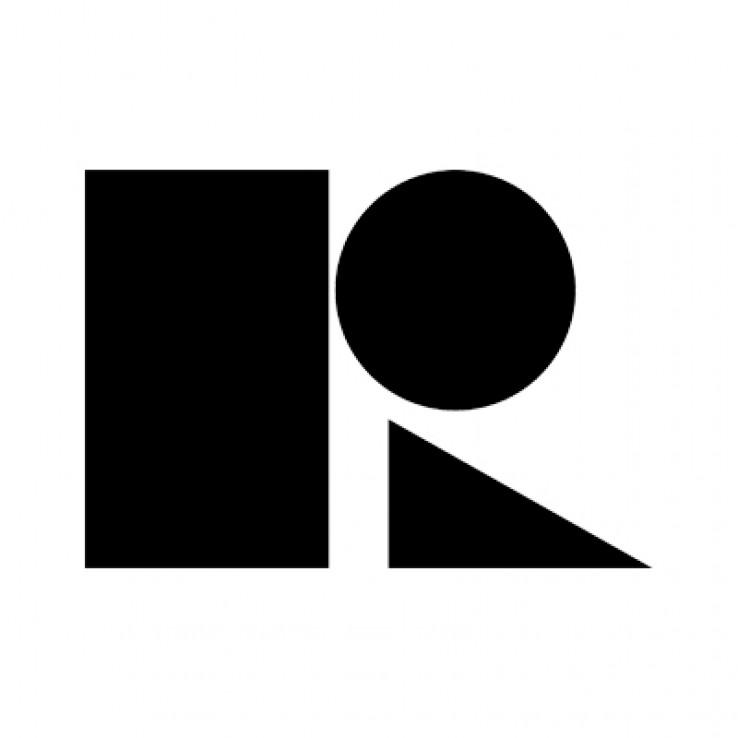 reich-steuerberater-logo