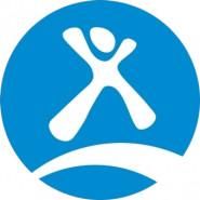 grundeinkommen-logo