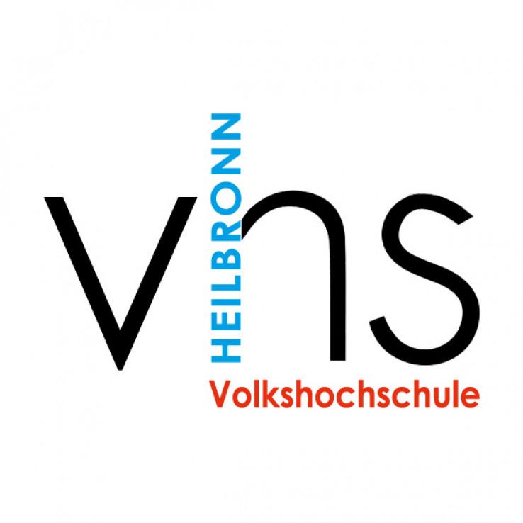 logo-vhs-heilbronn