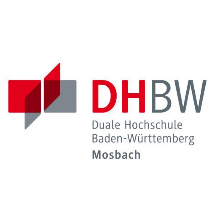 logo-dhbw-mosbach
