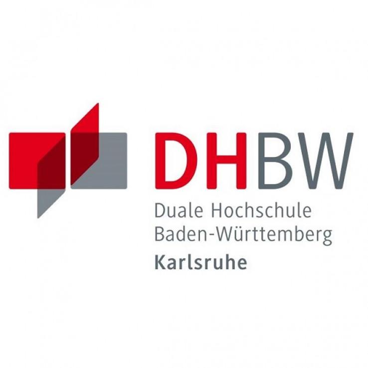 logo-dhbw-karlsruhe
