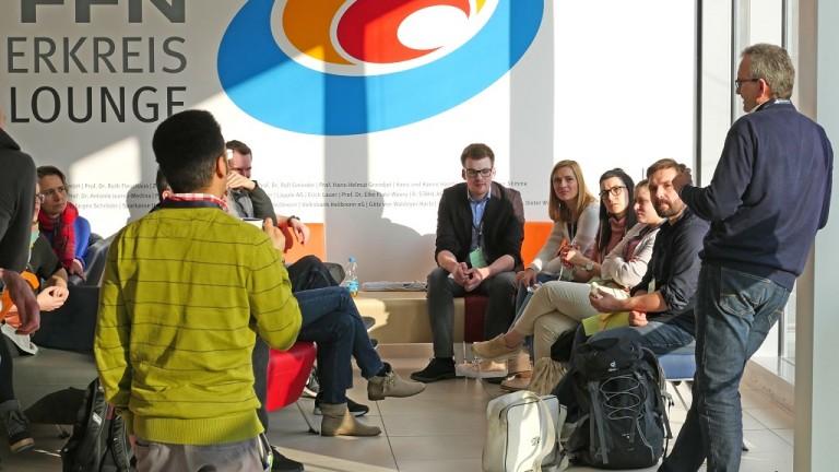 barcamp-heilbronn-session